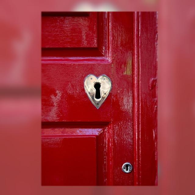 Manivelas de puertas - Manivelas para puertas ...