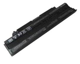 Dell YXVK2 9-Cell Battery