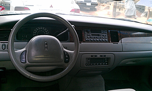 extremely clean nigeria used toyota camry for sale in html autos weblog. Black Bedroom Furniture Sets. Home Design Ideas