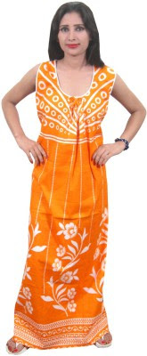 http://www.flipkart.com/indiatrendzs-women-s-nighty/p/itme8ndhsk3btgnv?pid=NDNE8NDHNPXFEY79&ref=L%3A3066043653190012147&srno=p_36&query=indiatrendzs+nighty&otracker=from-search