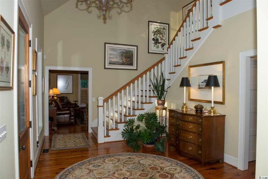 thursday home tour it could be yours dwellings the