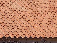 Retejar tejados