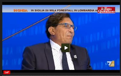 http://tv.ilfattoquotidiano.it/2015/08/29/crocetta-sfuriata-a-in-onda-dite-stronzate-poi-la-bagarre-con-formigoni-e-belpietro/409031/?pl_id=50007&pl_type=category