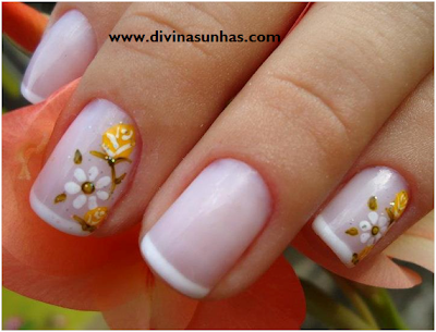 UNHAS DECORADAS BY MARIANA VILARICO19
