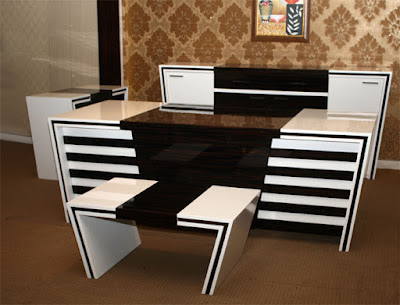 ankara,ofis mobilyaları,büro mobilyaları,büro masaları,ofis masaları,makam masaları,yönetici masaları,vip masa,lake makam takımı