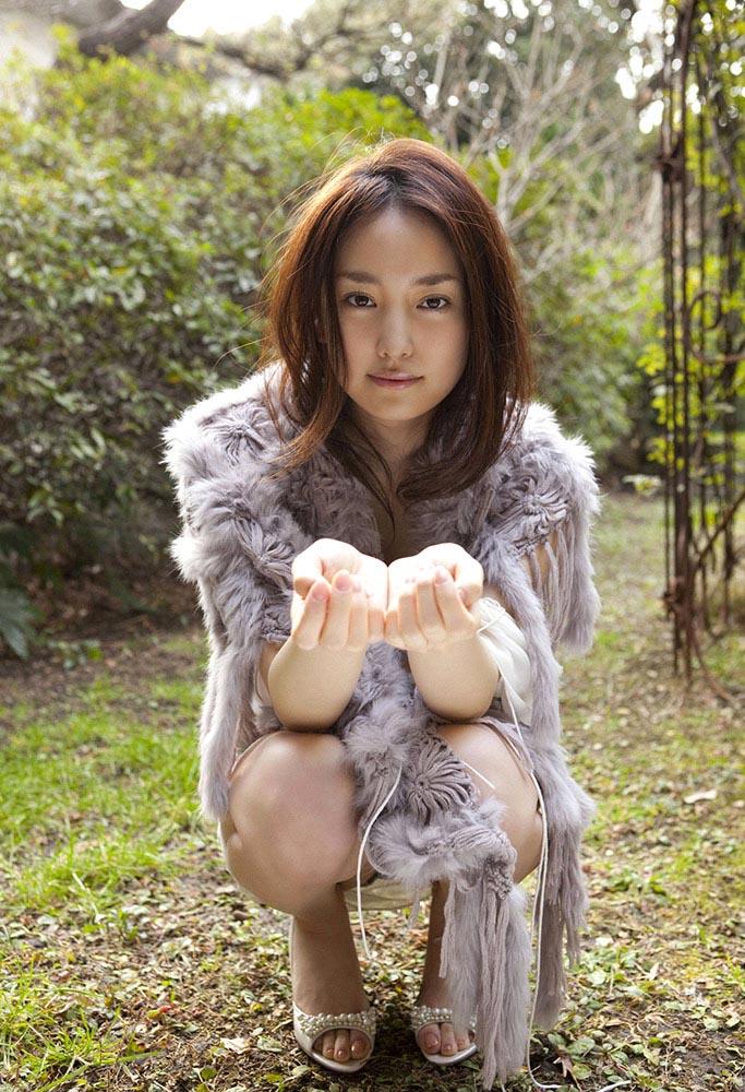 sexy natsuko nagaike photos 3
