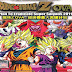 Dragonball Z Movie OVA 1