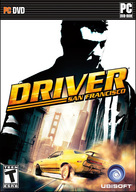 Driver-San-Francisco-Download-Free-Game-Cover
