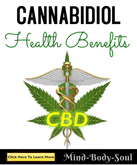 LEARN ABOUT THE HEALTH BENEFITS OF CBD