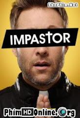 Đóng Giả Mục Sư :Phần 1 Impastor Season 1