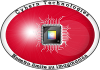 Internet Web Design Ct