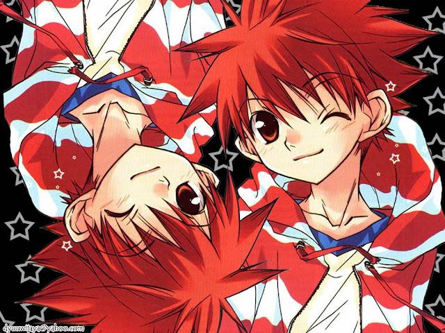 """<img src=""""http://1.bp.blogspot.com/-xRsGt6uPjYo/UsnAQDudKoI/AAAAAAAAHF4/6rOBBmyi8aY/s1600/terte.jpeg"""" alt=""""DNA Anime wallpapers"""" />"""