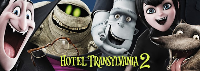 transylvania-poster