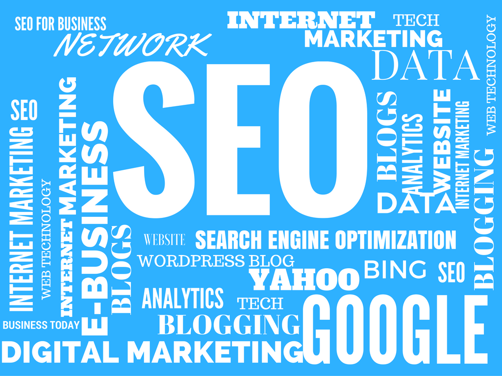 Ecellent SEO Tactics For Business & Marketing