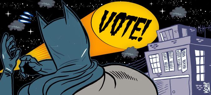 http://1.bp.blogspot.com/-xRtwtyBH_48/UBSQ2gpCsRI/AAAAAAAALZQ/VYfbbFyHGSw/s1600/votebatmanjulho2012.jpg