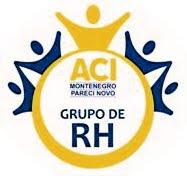 Grupo de RH