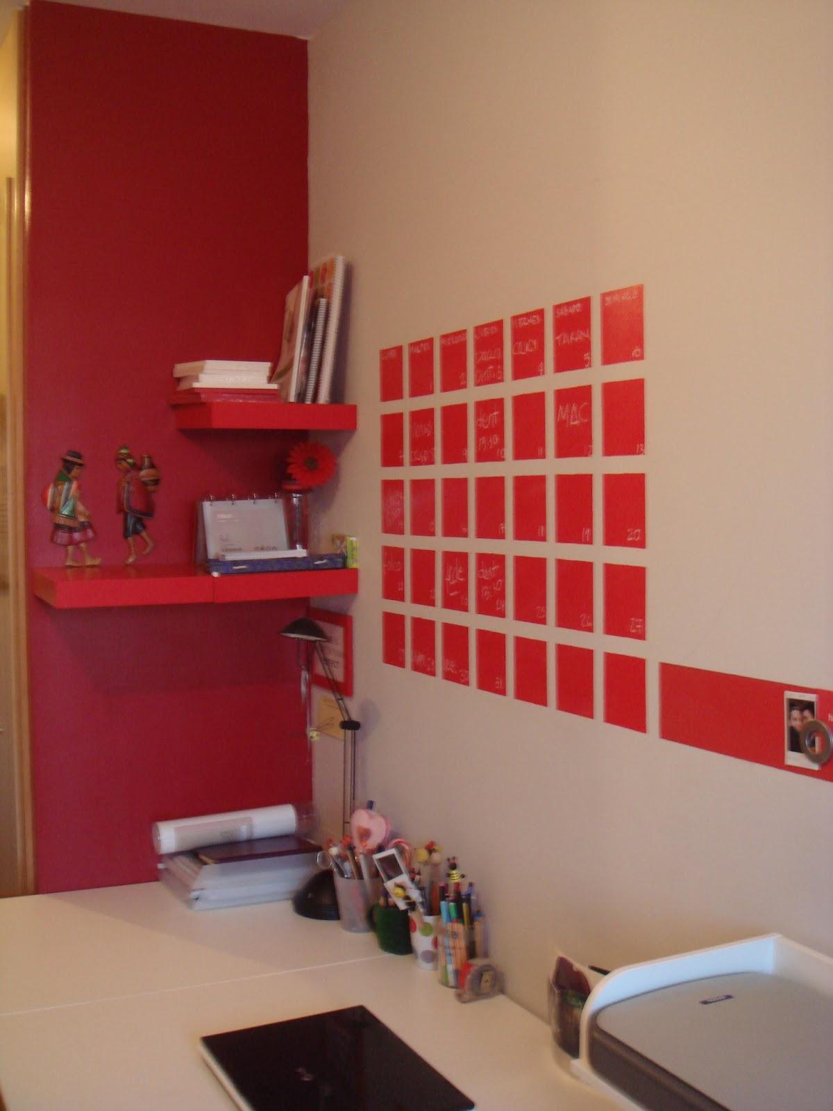 Especial pizarra para decorar dibujosdenube - Pizarras para decorar ...