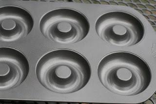 Donut_Pan.jpg