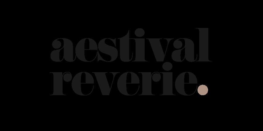 Aestival Reverie