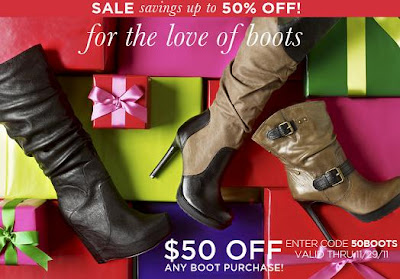 JessicaSimpsonCollection.com | Black Friday | Deals | Clothing | Shoes | Boots | Sale