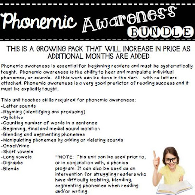 https://www.teacherspayteachers.com/Product/Phonemic-Awareness-Systematic-Explicit-InstructionGROWING-BUNDLE-1924691