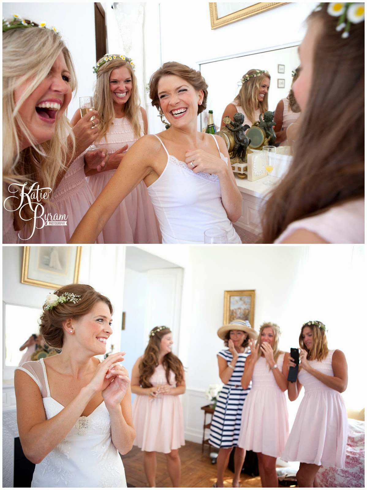 chateau de lacoste wedding, share the honest love, love my dress blog, katie byram photography