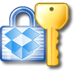 secure your dropbox