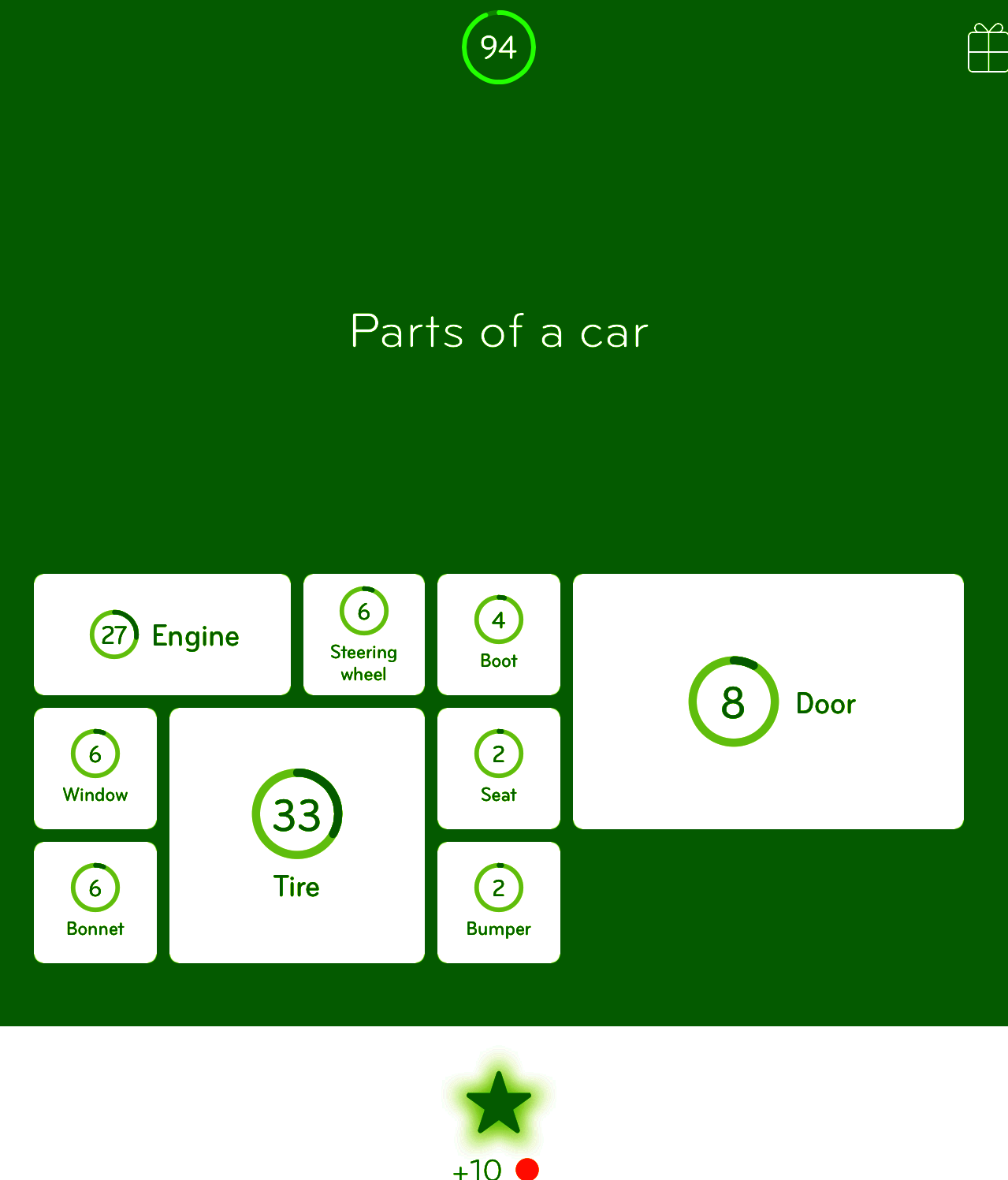parts of a car. Black Bedroom Furniture Sets. Home Design Ideas