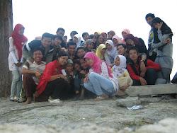 chemistry 08