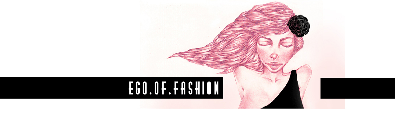 Ego Of Fashion