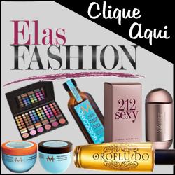 http://www.elasfashion.com.br/afiliado/556766