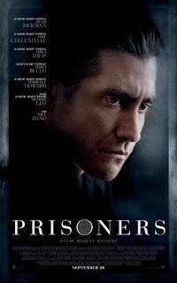 prisoners-jake-gyllenhaal-poster