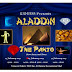 Aladdin - the Pantomime
