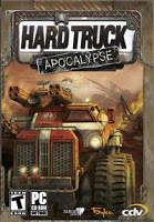 Hard Truck Apocalypse Full Version 1