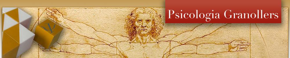 Psicologia Granollers: Artículos y noticias para psicólogos e interesados en salud mental