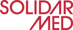 SolidarMed Vacancy: Clinician and Project Manager HIV - Ancuabe, Cabo Delgado, Mozambique