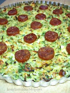 baked-zucchini-feta-tart