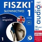 http://epartnerzy.com/audiobooki/fiszki_audio_-_j__angielski_-_slownictwo_1_p30208.xml?uid=215827