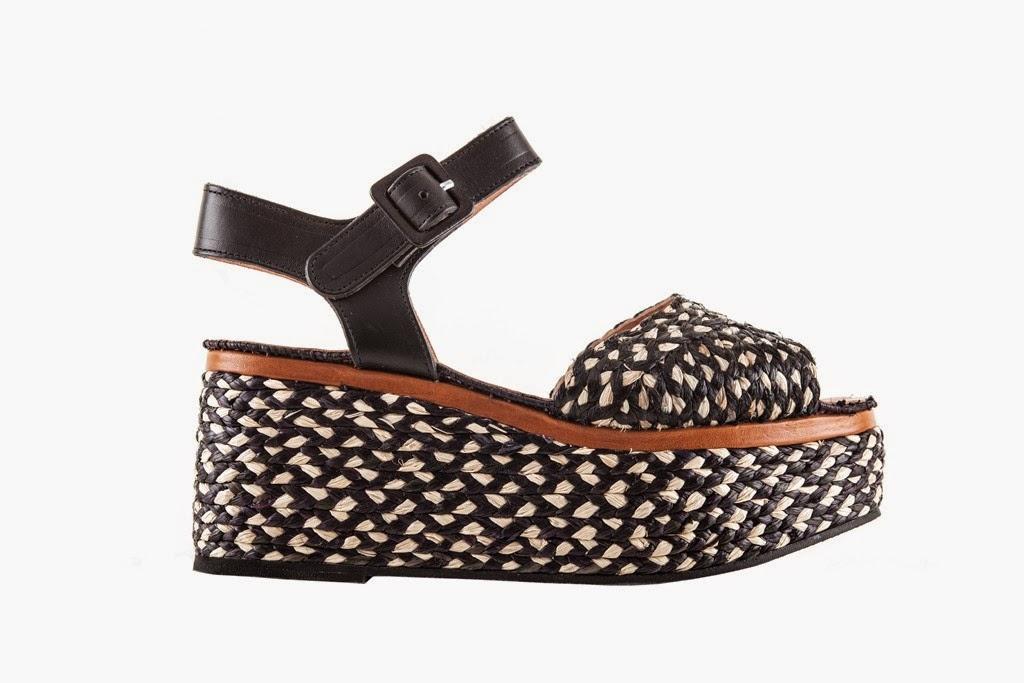 RobertClergerie-platformas-elblogdepatricia-shoe-calzado-zapatos-scarpe-calzature
