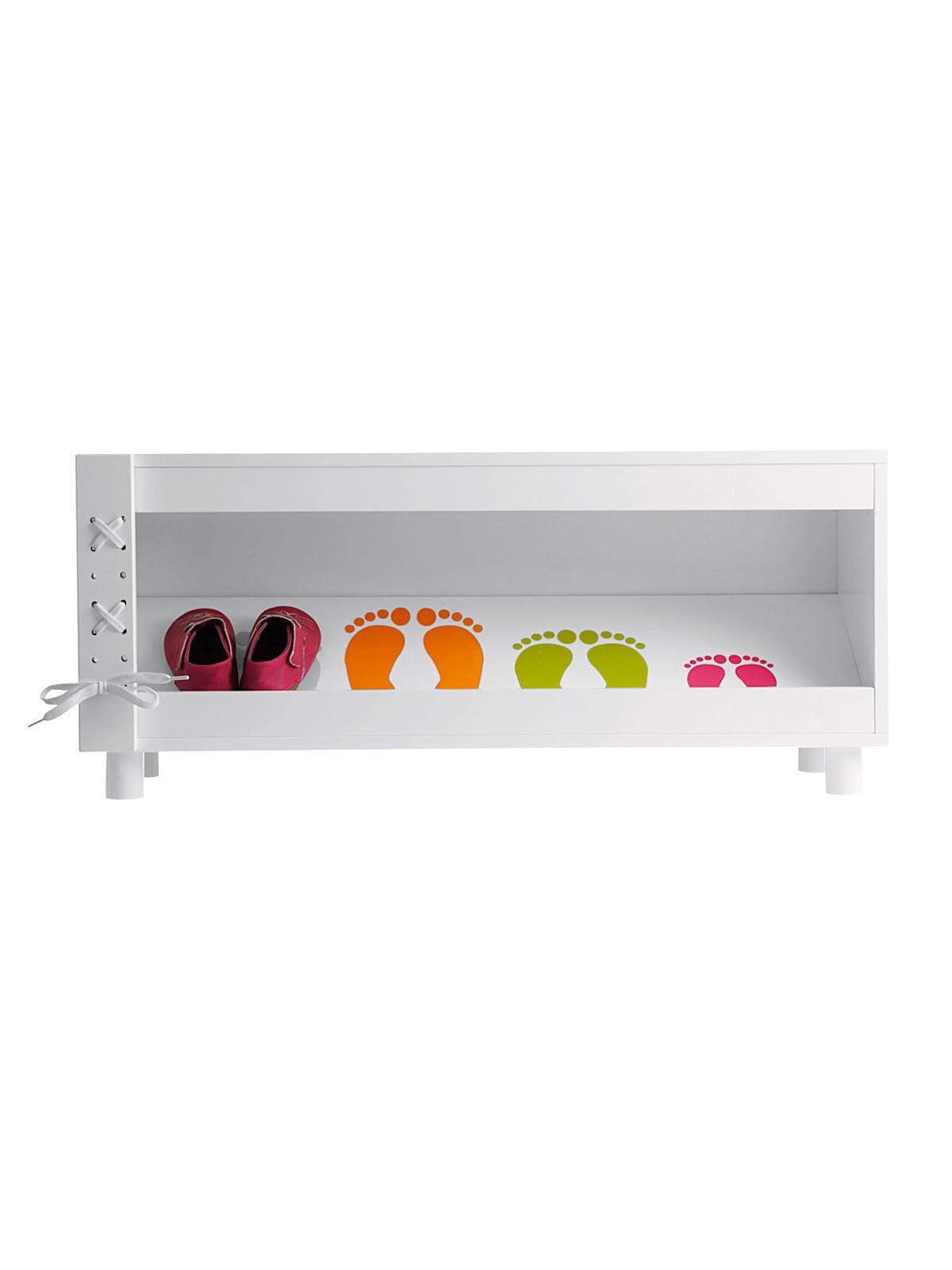 blog so fresh pour jeunes mamans fashions d bord es e shopping vertbaudet. Black Bedroom Furniture Sets. Home Design Ideas