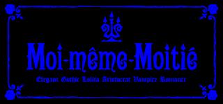 +Moi meme Moitie+