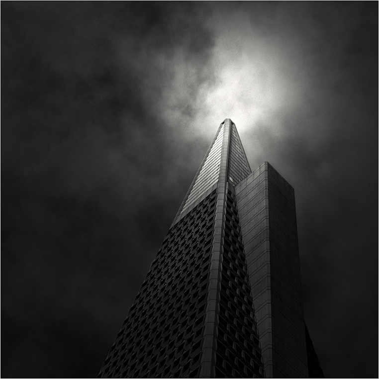Emerging Photographers, Best Photo of the Day in Emphoka by Nathan Wirth