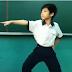 Cậu bé nhảy Gangnam Style cực đỉnh - Clip Hot