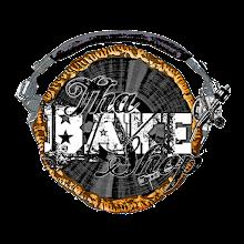 Tha Bake Shop