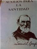 Samuel L. Brengle-Auxilios Para La Santidad-
