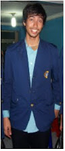 Profile Blogger - alfi irfan