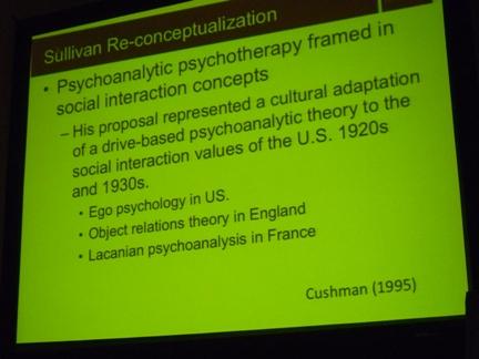 Psicologos peru adaptaciones culturales de la psicoterapia for Psicoanalisis lacaniano divan