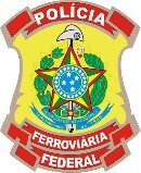 POLCIA FERROVIRIA FEDERAL