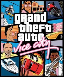 Download GTA Vice City Full Game Version Free