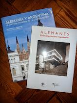 Libros sobre arquitectura